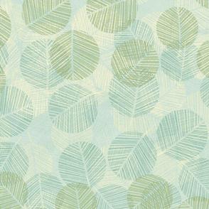 leaf_dots-scatter_mint