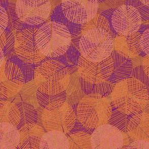 leaf_dots-scatter_pink