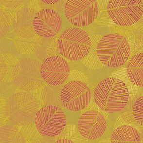 leaf_dots-scatter_fall