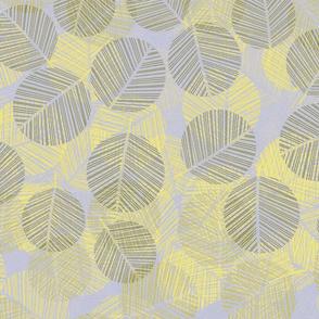 leaf_dots-lilac