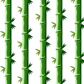 Bamboozled