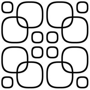 09136904 : squircle 4m : outline