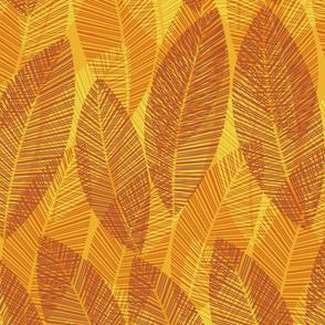 leaf-row-chili_sunset