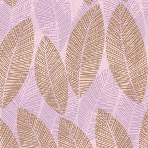 leaf-row-lavender