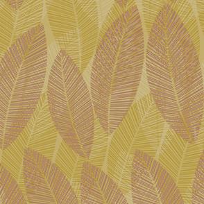 leaf-row-purple-gold