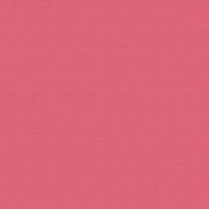 Classy pink