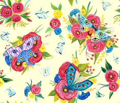 Rrmoth_pattern_contest275509preview
