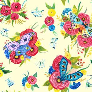 moth_pattern