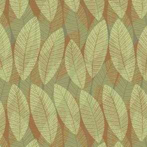 leaf-sage_green_rust