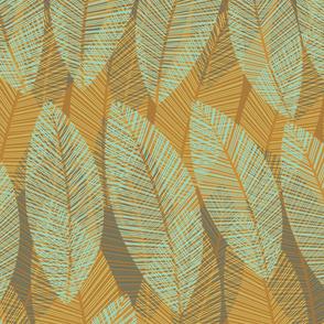 leaf-caramel_aqua