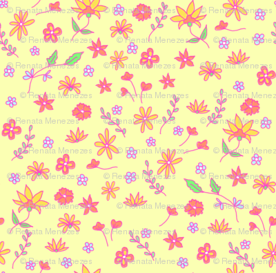 Mothers-day-floral-pattern-offset-and-edited_preview
