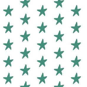 Oh Ma Stars-ed