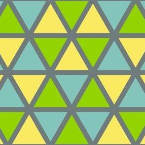 09140274 : R3V = R6C : 3 spoonflower0165