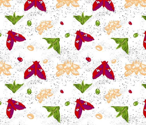 Rmoths_pattern_contest275829preview