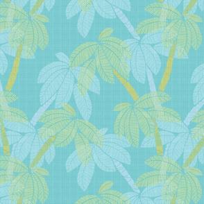 palm-trees_aqua_sky