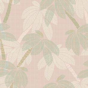 palm_rose_pink_vintage