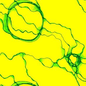 Yellow Floridity