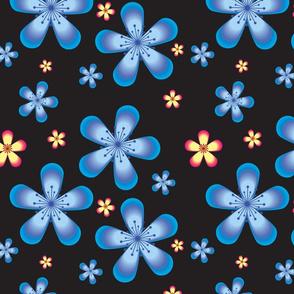 CherryBlossom-01