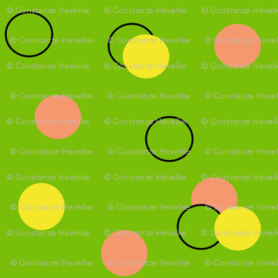 Dots-summer-citrus_preview