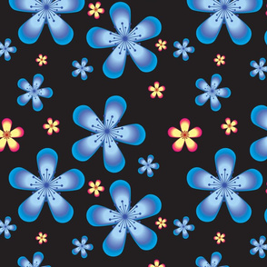 CherryBlossom2-01