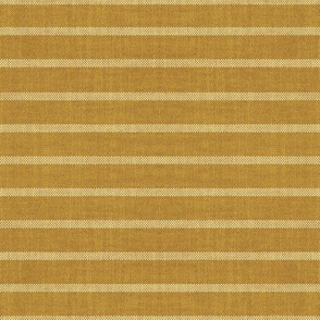 KALAMI MUSTARD STRIPE LIGHT ROTATED