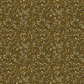 Mini fossils - Caramel Sedimentary