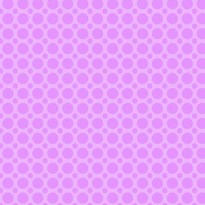 grape dots