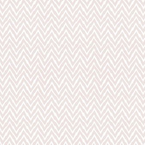 Sleepy Series Pink Chevron Light