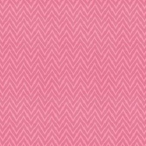Sleepy Series Pink Chevron Dark