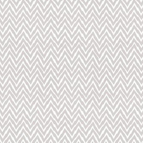 Sleepy Series Chevron Ash Light