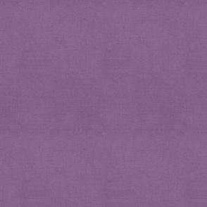 Sleepy Series Lavender Solid Dark