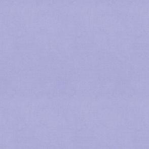 Sleepy Series Lavender Solid