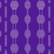 eggplant linear