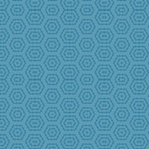 tech blue v16