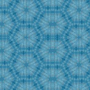 tech blue v15