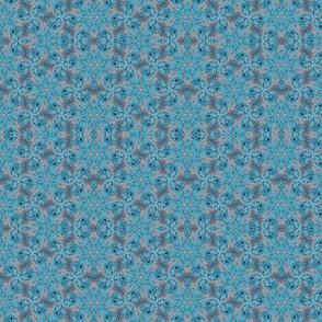 tech blue v14