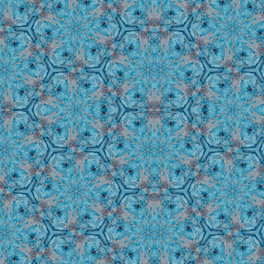 tech blue v13