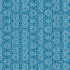 tech blue v1