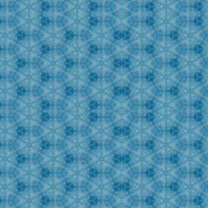 tech blue v2