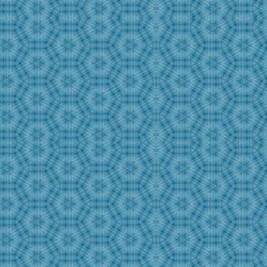 tech blue v3