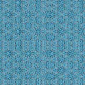 tech blue v5