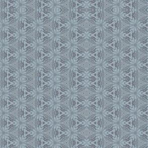 tech gray v2