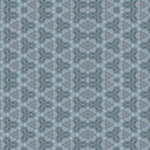 tech gray v4