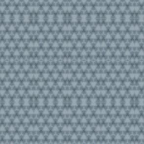 tech gray v5