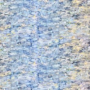 Birch Bark Blue