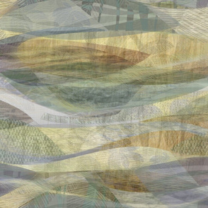 neutral_stream_abstract