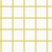 yellow_plaid