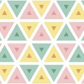 09145403 : R3V = R6C : 3 springcolors