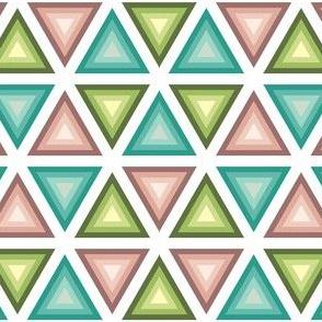 09145625 : R3V = R6C : 3 oolongpalette
