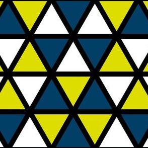 09145812 : R3V = R6C : 3 synergy0001